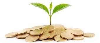 MSP funding