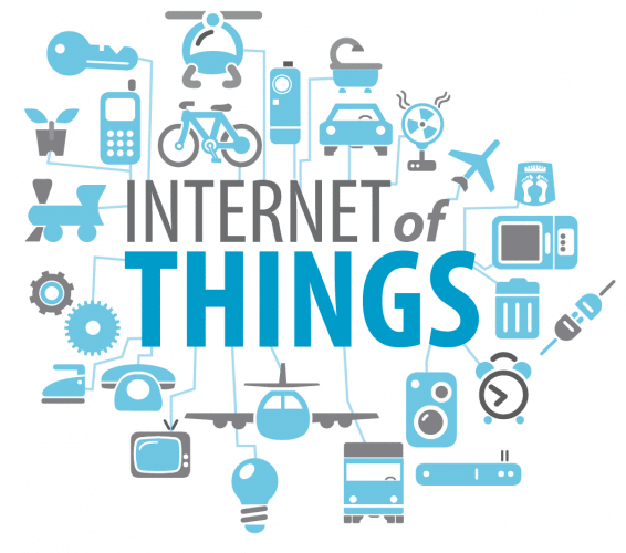 The need for IoT security through Network