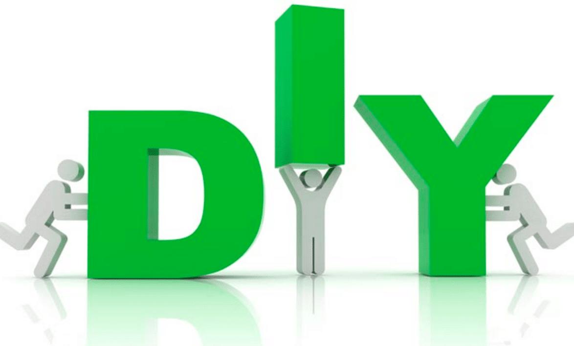 diy managed services managed services cloud computing blog. Black Bedroom Furniture Sets. Home Design Ideas