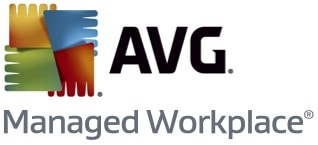 AVG Managed Workplace