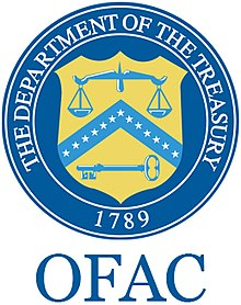 OFAC Guidance on Ransomware Payments