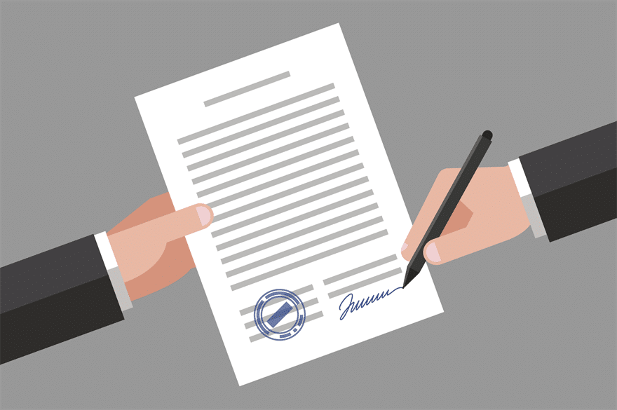 Is it Time to Tear Up Your Master Service Agreement?