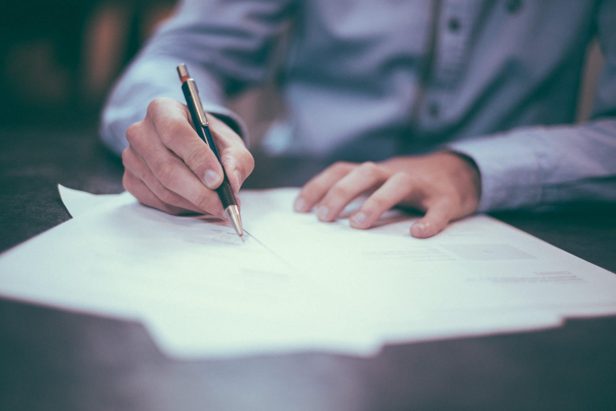 RMM Legal Agreements - What MSPs Need to Know