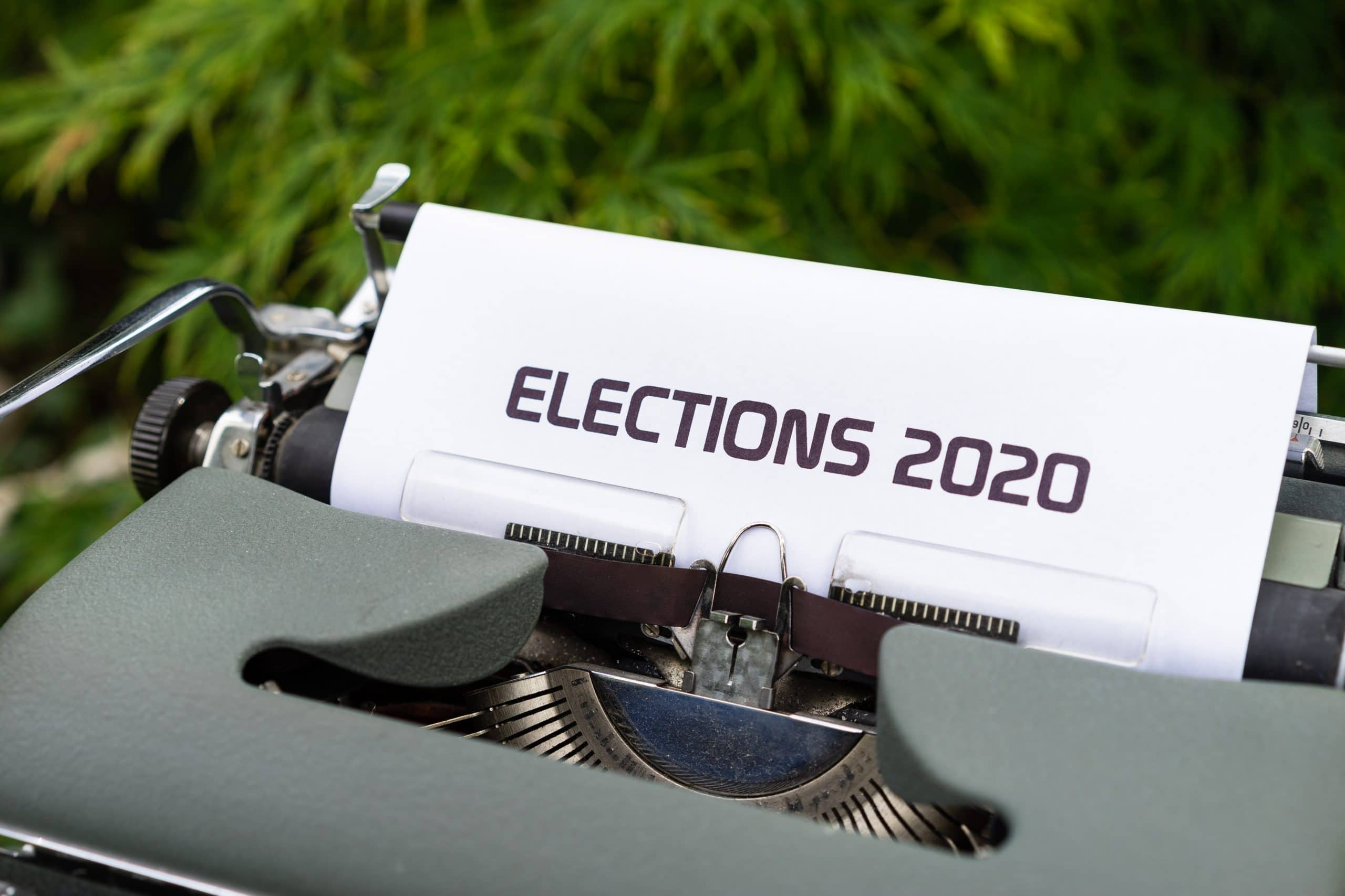 Managed Services Has Bright Future, Regardless of Political Outcomes